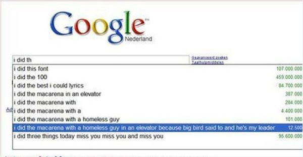 hilarious-google-searches-18