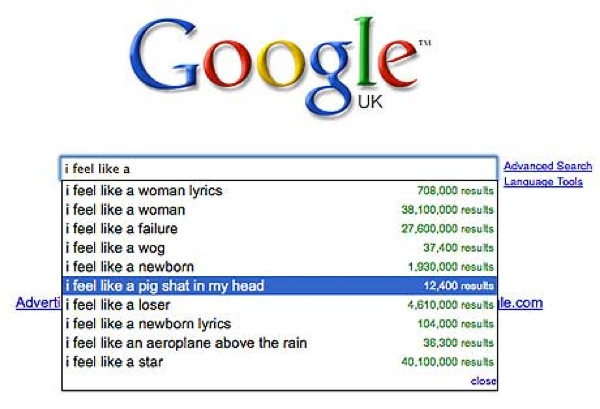 hilarious-google-searches-2