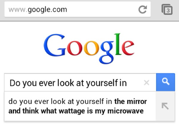 hilarious-google-searches-20