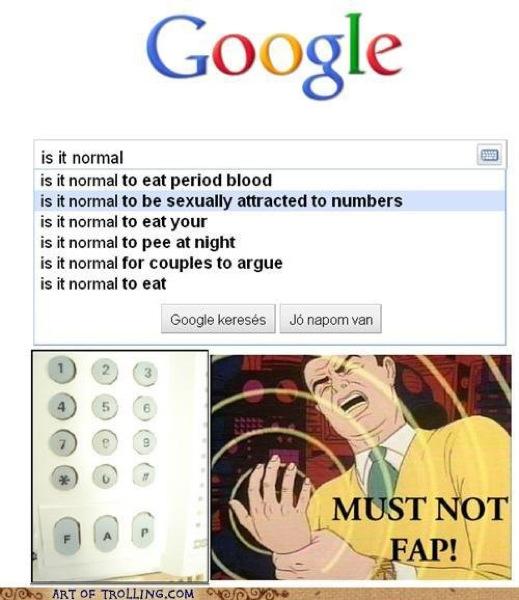 hilarious-google-searches-24