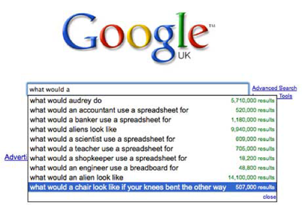 hilarious-google-searches-9