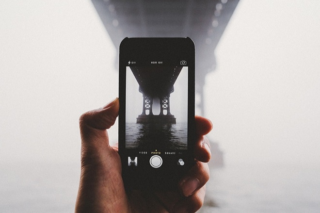 iphone-screen-landscapes-1