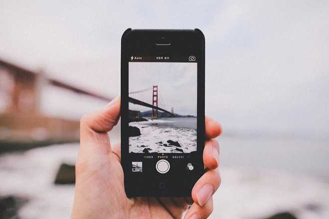 iphone-screen-landscapes-2