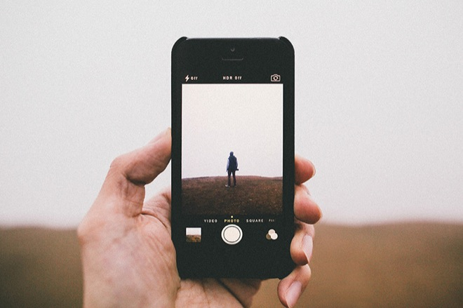 iphone-screen-landscapes-3