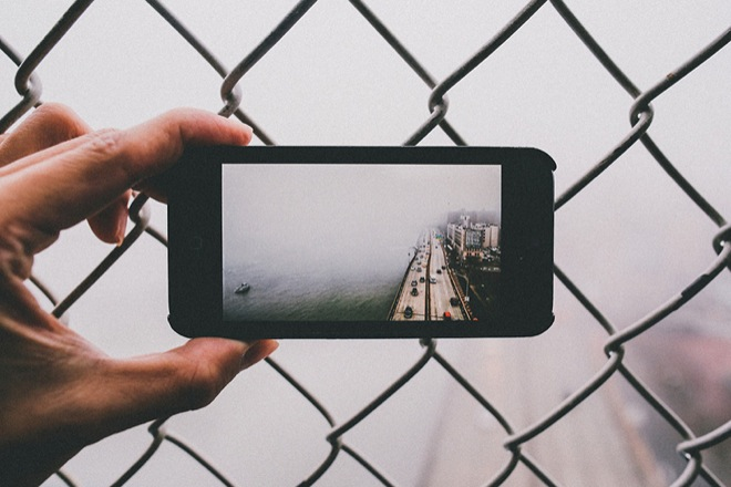 iphone-screen-landscapes-4