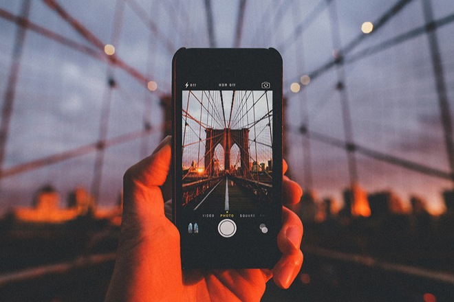 iphone-screen-landscapes-5