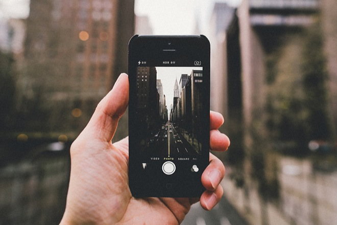 iphone-screen-landscapes-6