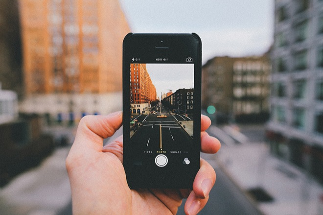 iphone-screen-landscapes-7