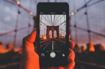 iphone-screen-landscapes-ft