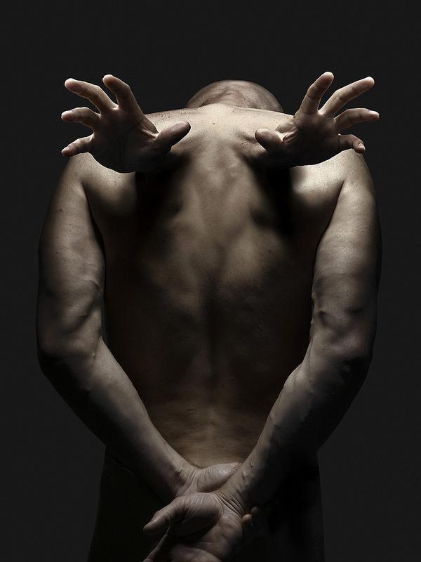 o-les-mains-photo-series-6