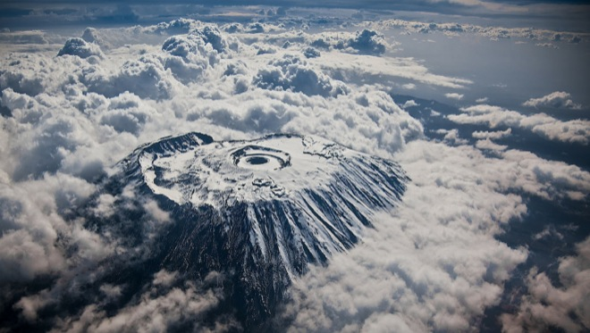 photos-from-window-seat-10