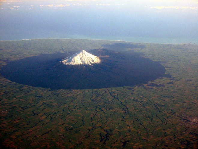 photos-from-window-seat-11