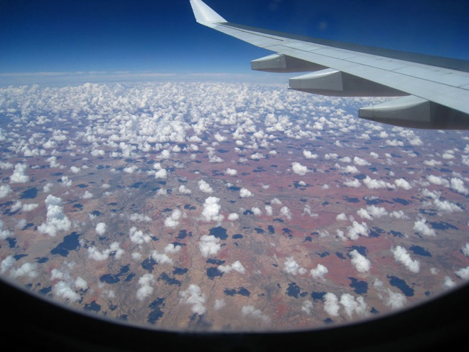photos-from-window-seat-3