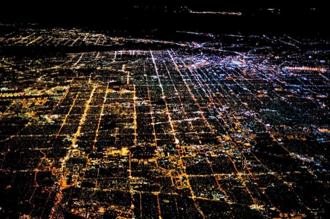 photos-from-window-seat-8