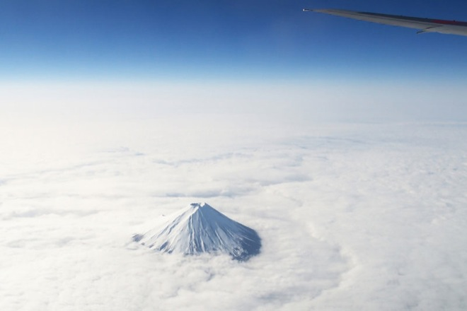 photos-from-window-seat-9