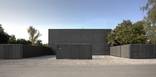 secret-house-2