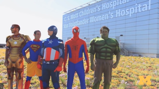 super-heroes-children-hospital-1