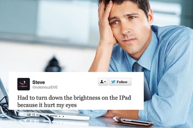 tweets-first-world-problems-13