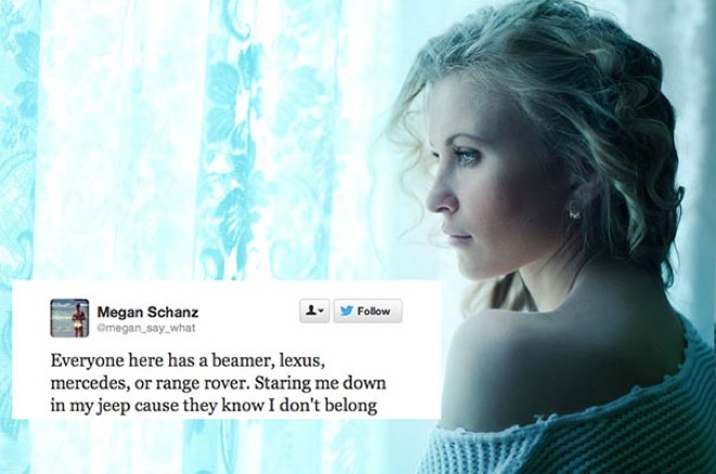 tweets-first-world-problems-15