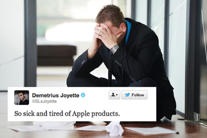 tweets-first-world-problems-18