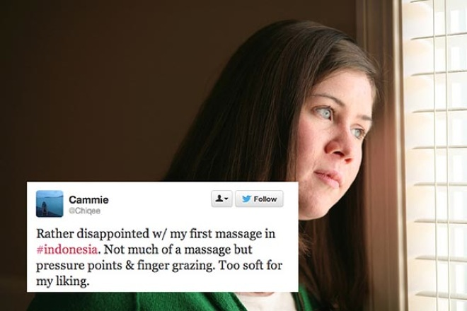 tweets-first-world-problems-21