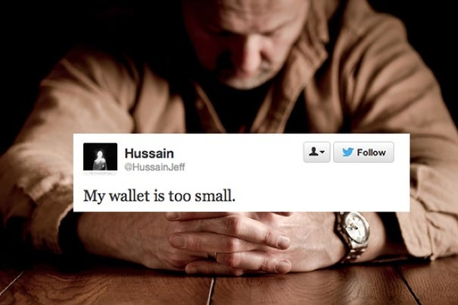 tweets-first-world-problems-24