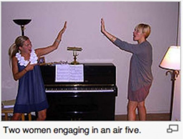 wikipedia-ridiculous-captions-1
