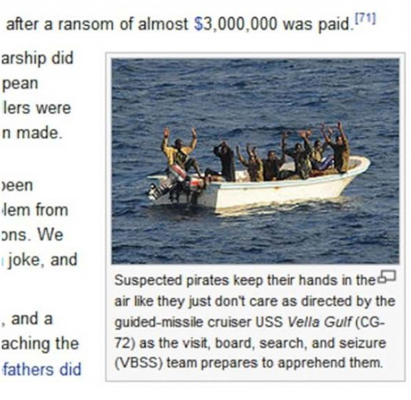 wikipedia-ridiculous-captions-18