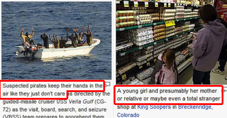 wikipedia-ridiculous-captions-ft