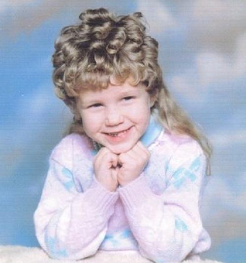 worst-child-haircuts-ever-1