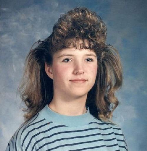 Fantastic These 27 Hilarious Kid Haircuts Will Make You Cringe The 5 Is Short Hairstyles Gunalazisus