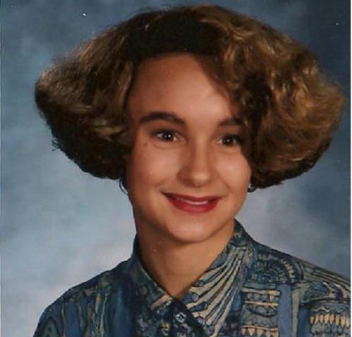 Phenomenal These 27 Hilarious Kid Haircuts Will Make You Cringe The 5 Is Short Hairstyles Gunalazisus