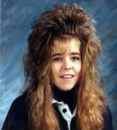 Bilderesultat for worst haircut child