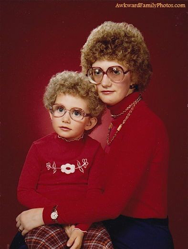 worst-child-haircuts-ever-24