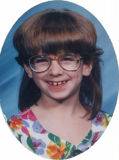 worst-child-haircuts-ever-4