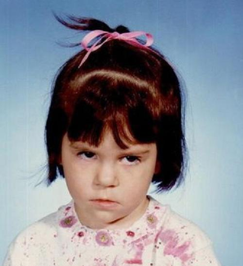 worst-child-haircuts-ever-6