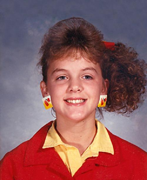 worst-child-haircuts-ever-7