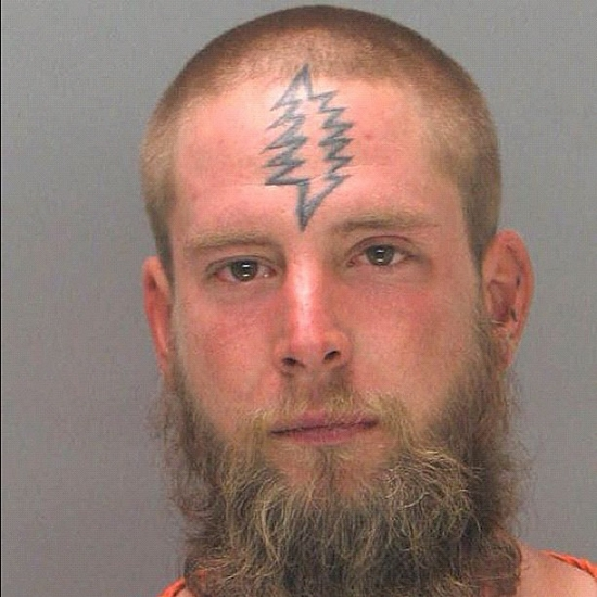 worst-tattoo-fails-10.jpg