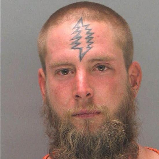 worst-tattoo-fails-10