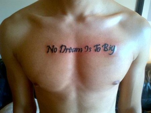 worst-tattoo-fails-20
