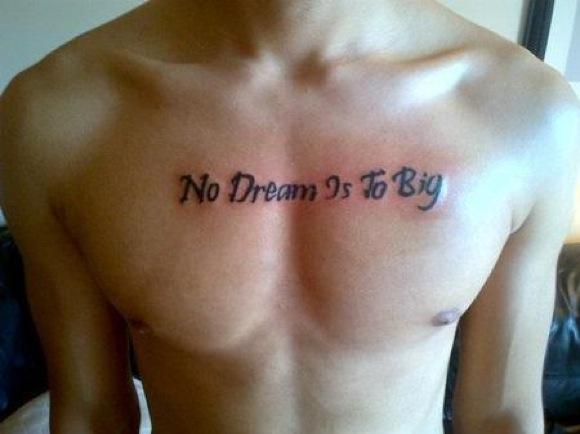 worst-tattoo-fails-20