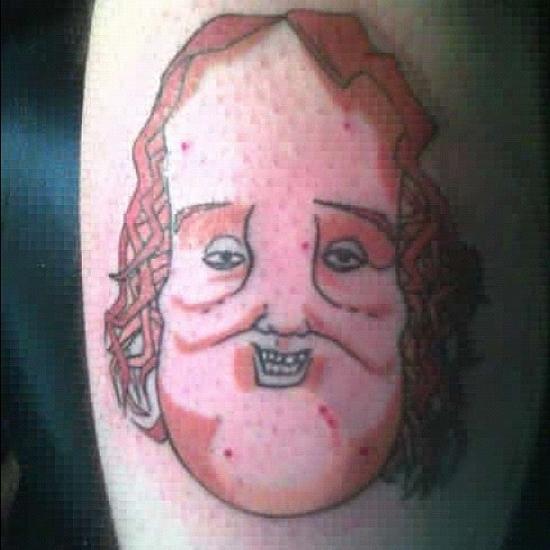 worst-tattoo-fails-9