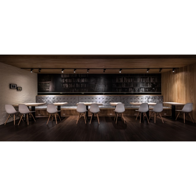 29726-126745-interior-space-and-exhibition-design-golden-image-1