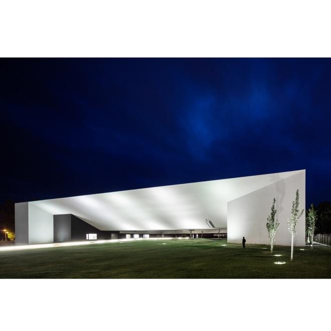 30611-129010-architecture-building-and-structure-design-platinum-image-1