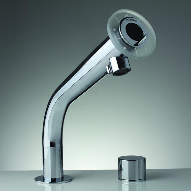 30821-128715-bathroom-furniture-and-sanitary-ware-design-platinum-image-1