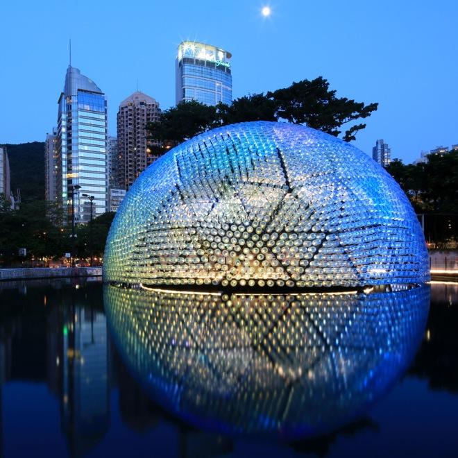 30919-129183-architecture-building-and-structure-design-platinum-image-1