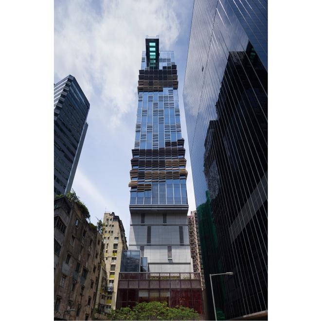 32705-134791-architecture-building-and-structure-design-platinum-image-2