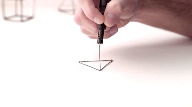 3d-pen-1