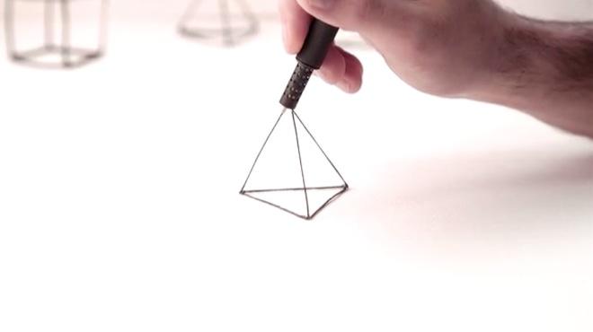 3d-pen-6