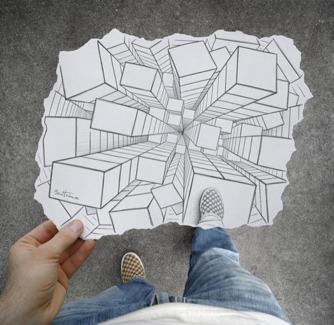 artist-tweaks-reality-12